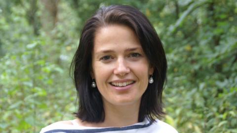 Jenny Koch