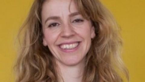 In gesprek met Eva Kaldenbach