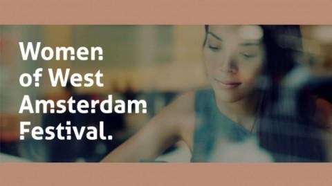 WoWa Festival