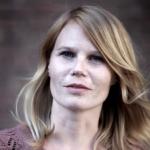 Profielfoto van Marjet Wullink