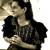 Profielfoto van Vanessa van Gasselt