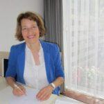 Profielfoto van Madeleine de Boer