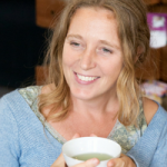 Profielfoto van Hetty Kerssies