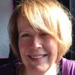 Profielfoto van Bernadette