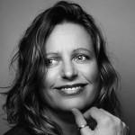 Profielfoto van Berthe