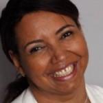 Profielfoto van Iris Groenewoud