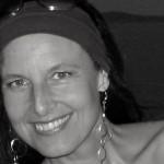 Profielfoto van Jackeline Ooijevaar YOGA EN KOFFIE