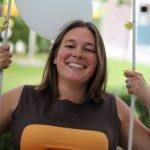 Profielfoto van Bonny Vrielink