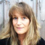 Profielfoto van Marijke de Lange