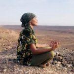 Profielfoto van Fatima Boutaka