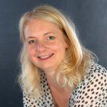 Profielfoto van Monica de Ruiter