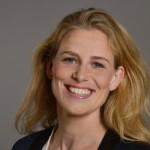 Profielfoto van Anne Margriet