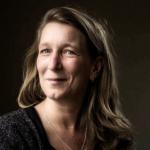 Profielfoto van Liesbeth de Looper