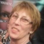 Profielfoto van Tanja de Gooijer
