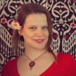 Profielfoto van Alice Neuteboom