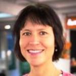 Profielfoto van Vera Lötters
