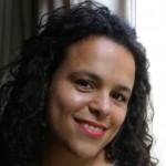 Profielfoto van Yinske