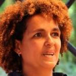 Profielfoto van Helen Sumter