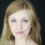 Profielfoto van Masja Ninck Blok