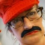 Profielfoto van Mignon van Ingen