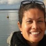 Profielfoto van Chantal Samson