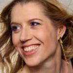 Profielfoto van Maartje Oome
